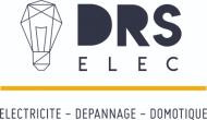 DRS Elec   : Electricien, Entreprise d'électricité générale